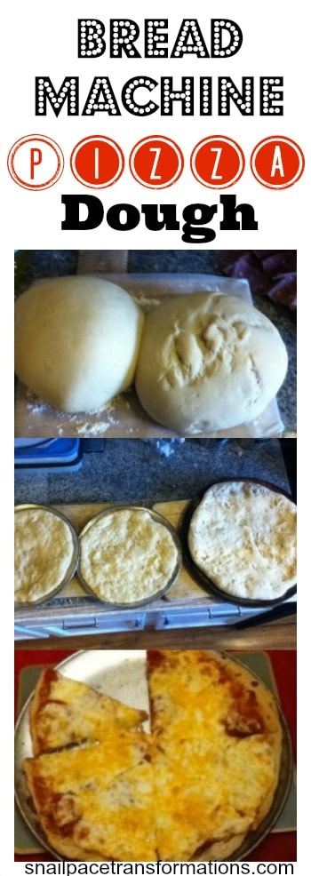 bread machine pizza dough (small)