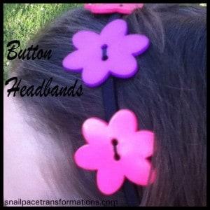 button-headbands