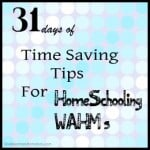 31-days-of-time-saving-tips