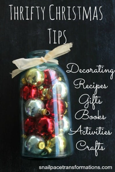 Thrifty Christmas Tips (med)