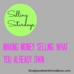 click to read more ways to make money from items you already own