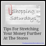 Click to read more shopping tips.