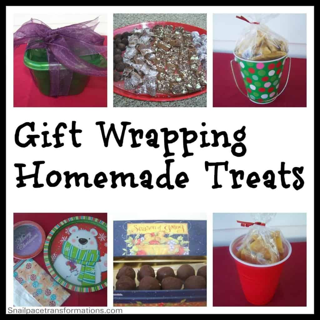 10 thrifty thoughtful christmas gifts for Thoughtful homemade gifts for christmas