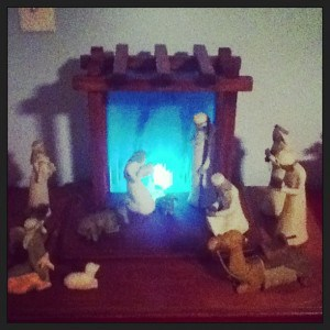 homemade-nativity-backdrop