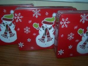 christmas-tins
