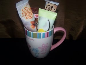 sample-mug-christmas