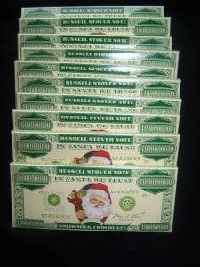 christmas-chocolate-coupon