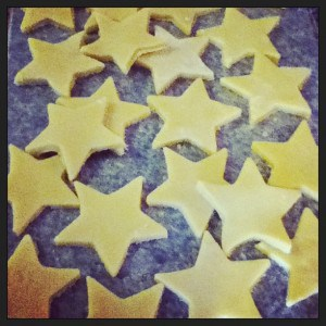 sugar-cookie-stars