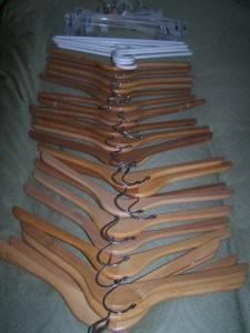 empty-hangers