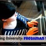 blogging-university-freshman-year