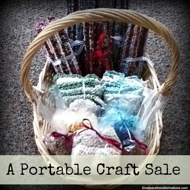 crafts-in-a-basket