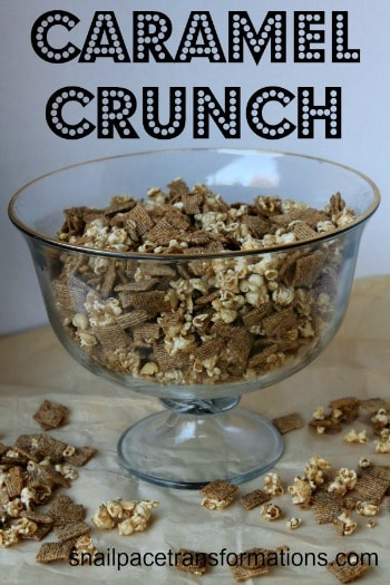 caramel crunch (small)