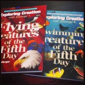 exploringcreationbooks
