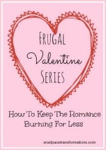 frugal valentine series (smaller)