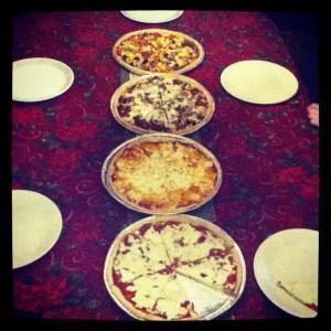 jack'spizza