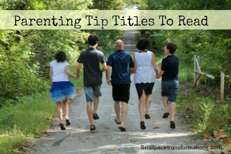 parenting-tip-titles