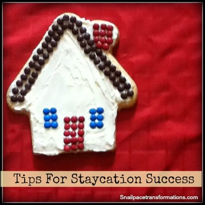 staycation-button