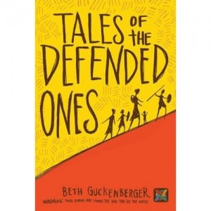 Tales Of the Defended Ones_