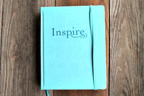 inspire-coloring-bible