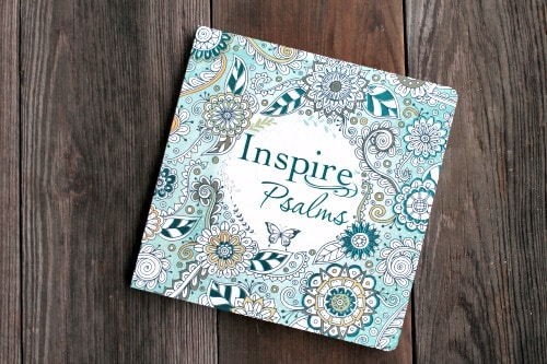 inspire-psalms-from-tyndale-rewards