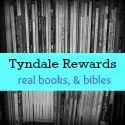 tyndale 125 button