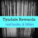 tyndale 125 button