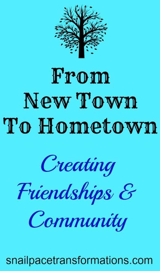 home town conclusion Home forums  welcome  my hometown essay conclusion – 861756 this topic contains 0 replies, has 1 voice, and was last updated by subzopokatuff 19 hours, 46 minutes ago viewing 1 post.