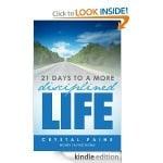 Disciplined Life (150)