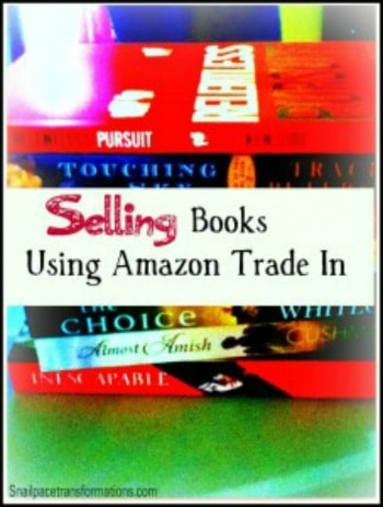 amazon trade in (smaller)