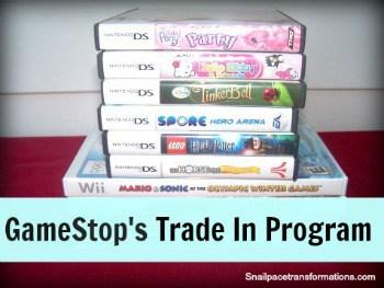 gamestop-trade-in-program (small)