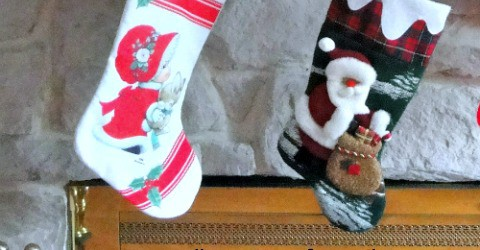 stocking-stuffers-fb