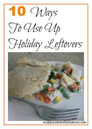 ways to use up holiday leftovers blank (small)