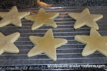 Secrets To Baking Fabulous Sugar Cookies: Bake Sale Winners