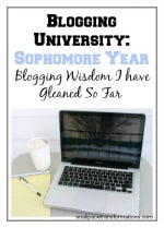 Blogging University Sophomore year (small)