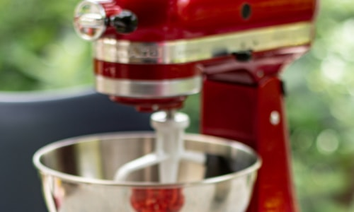 Kitchen Tools That Will Save You Money: quality small and big appliances