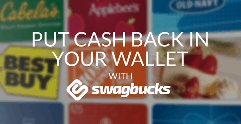 How To Earn $30 A Month With Swagbucks Without Taking A Single Survey