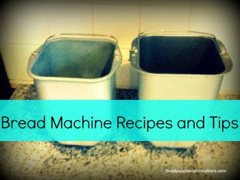 bread-machine-recipes-and-tips (small)