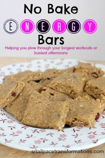 no bake energy bars (smaller)