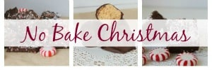 most popular post no bake christmas