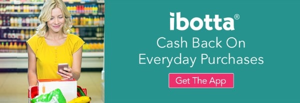A Step By Step Guide To Using Ibotta: A Great Way To Earn Cash Back