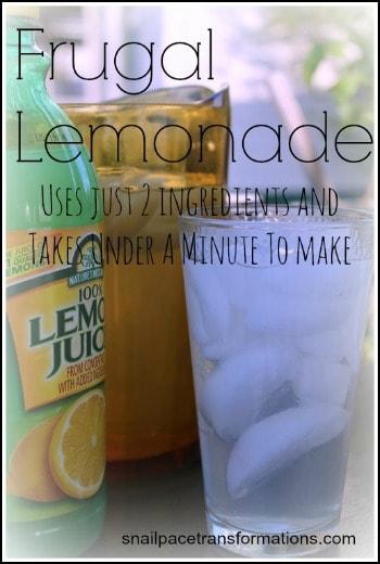 frugal lemonade (small)