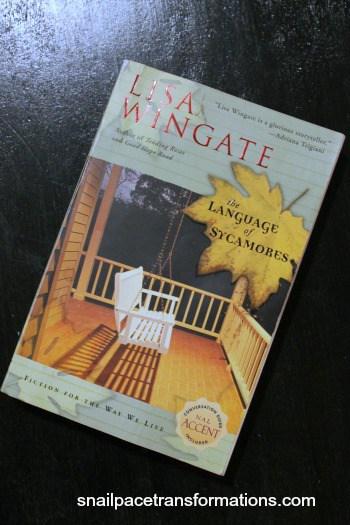 paperbackswap book