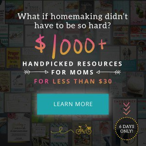 sidebar (homemaking)