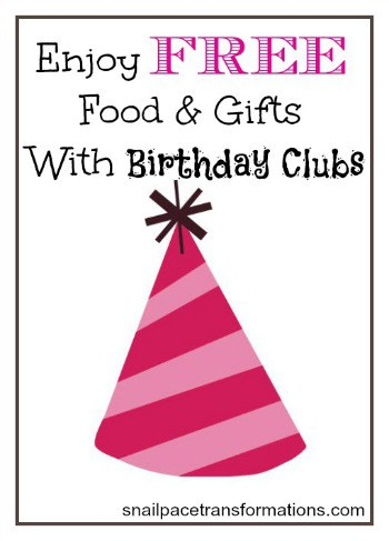 enjoy free food and gifts with birthday clubs (smaller)