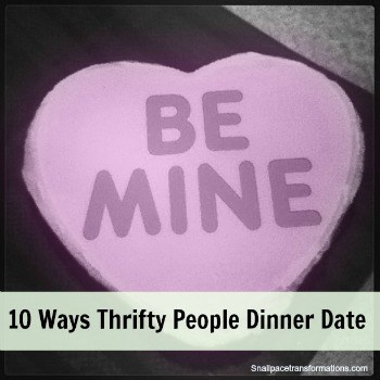 10-ways-thrifty-people-dinner-date (med)