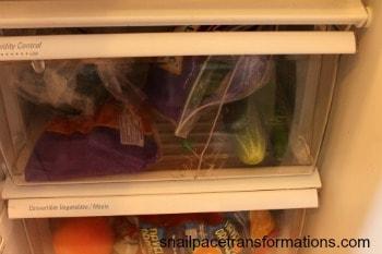 fridge drawer fix