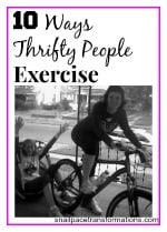 thrifty exercise (small)