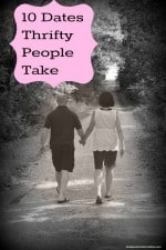 10-dates-thrifty-people-take (small)