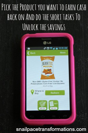BerryCart Unlock the savings