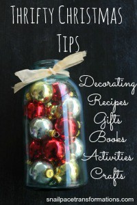Thrifty Christmas Tips (small)